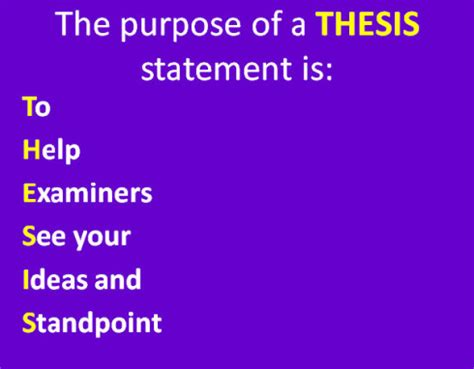 Acknowledgement sample phd thesis proposal