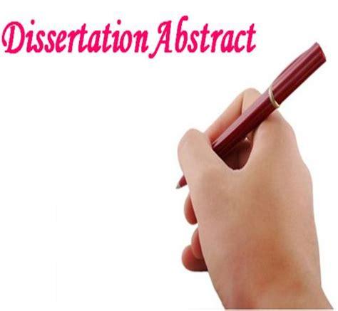 Best acknowledgement for dissertation - Great College Essay